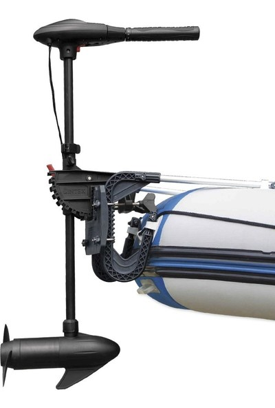 Intex 68631 Trolling 12V Bot Motoru