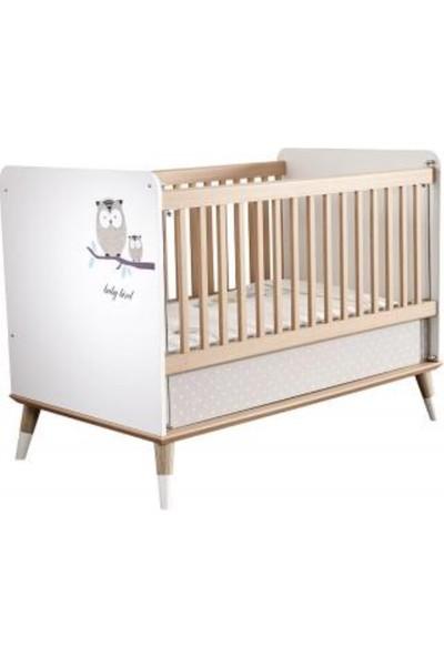 Kids & Teens Nordic Baby Kız Bebek Odası