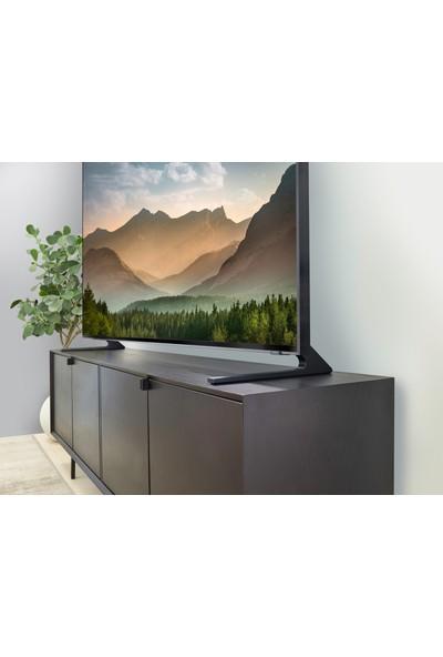 Samsung 75Q900R 75'' Uydu Alıcılı 8K Ultra HD Smart QLED TV