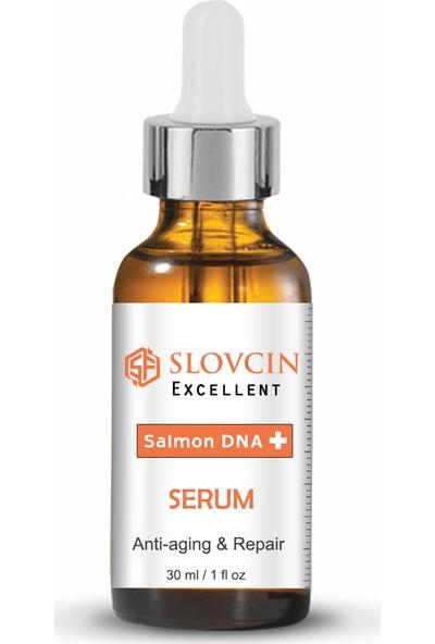 Slovcin Somon Dna Serum 30 ml