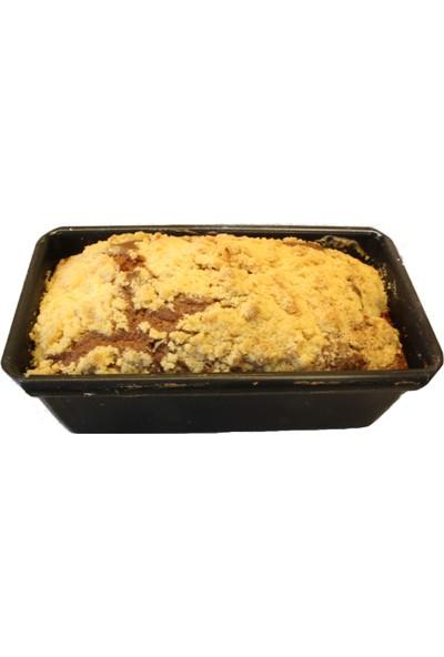 Panne Baton Kek Kalıbı