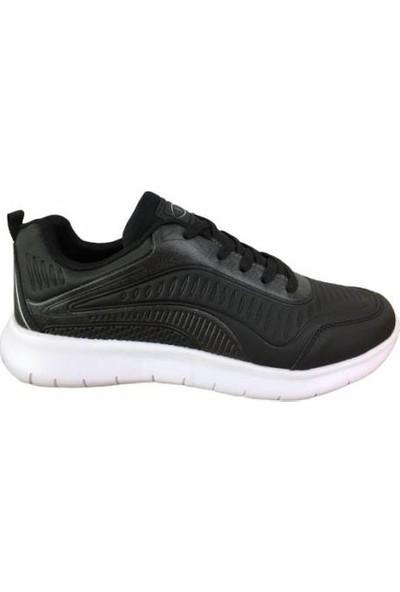 Mp 192-7710MR Günlük Spor Ayakkabı