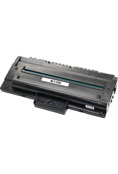 Koala Samsung MLT-D109S SCX 4300-ML2440 Muadil Toner 2000 Sayfa Siyah