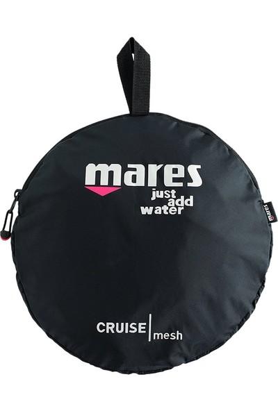 Mares Cruise Mesh Scuba Dalış Çantası