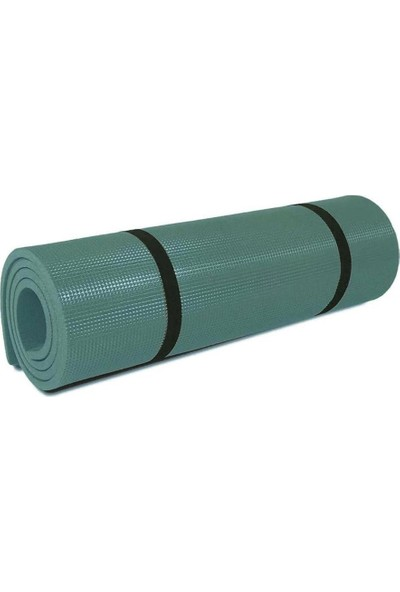 Sportlife Pilates Yoga Minderi 1.2 cm