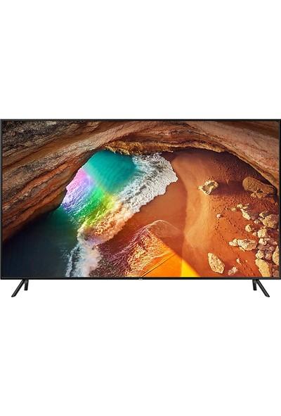Samsung 49Q60RAT 49'' 123 Ekran 4K Ultra HD Smart QLED TV