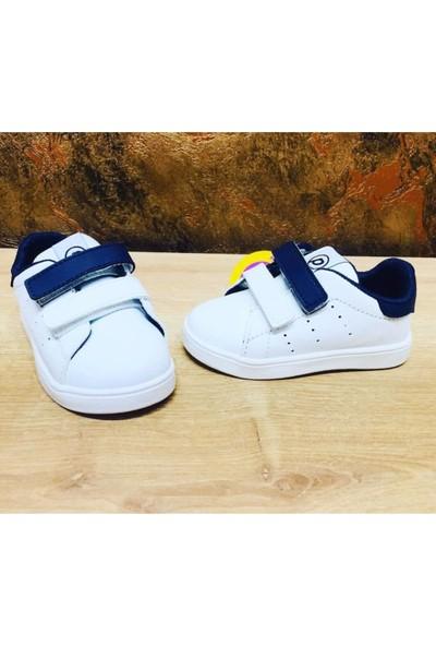 Pappix 682 Erkek Ayakkabı