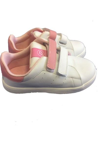 Pappix 682 Kız Ayakkabı