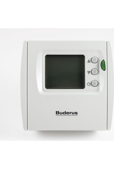 Buderus RT24RF Oda Termostatı