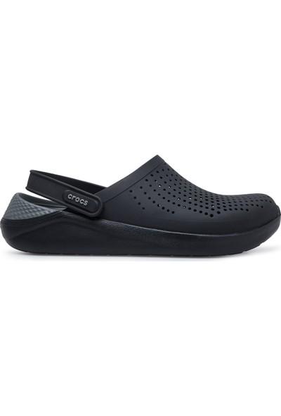 Crocs Literide Clog Erkek Terlik 204592-0Dd