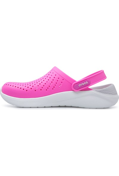 Crocs Literide Clog Kadın Terlik 204592-6Qv