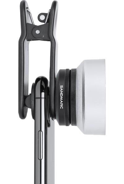 Sandmarc Apple iPhone 11 Macro Lens