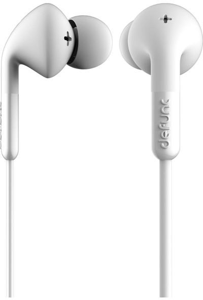 Defunc Plus Music Kulak Içi Kulaklık