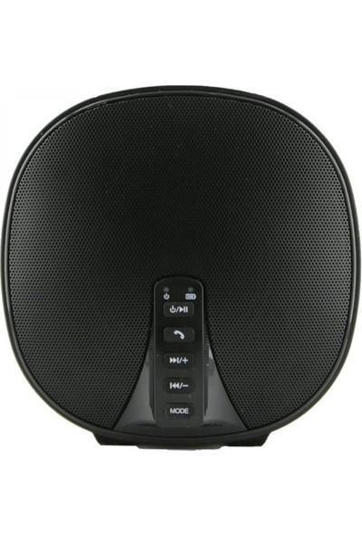 Nettech NT-BTS01 NT-31060 Stereo Bluetooth Speaker
