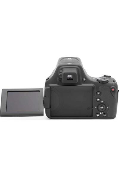 Kodak Pixpro AZ1000 102 Optik Zoom 20 Mp Ultra Hd Dijital Fotoğraf Makinesi