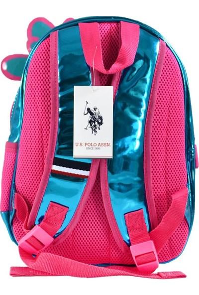 U.s. Polo Assn. PLÇAN20240 Fashıon Anaokulu Çantası