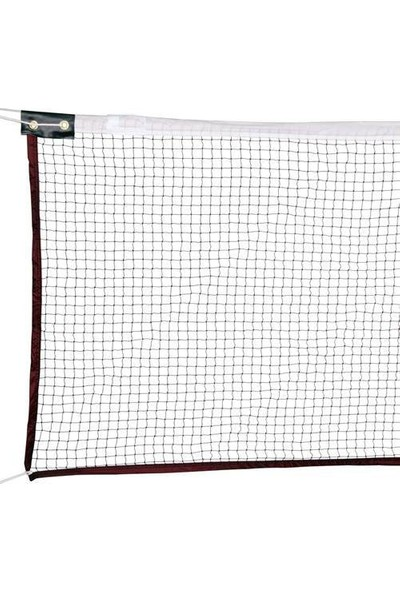 Almues Badminton Filesi