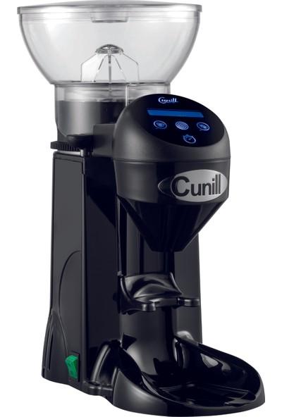 Cunill Tranquilo Tron On Demand Kahve Değirmeni