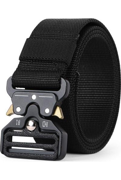 Werforu Tactical Belt - U.s.a