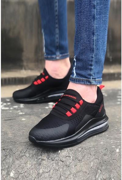 Muggo WGN01 Erkek Spor Ayakkabı