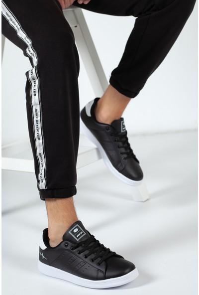 Muggo BTS041 Spor Ayakkabı