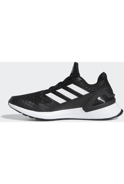 Adidas EF9242 Rapıdarun Koşu ve Yürüyüş Ayakkabısı