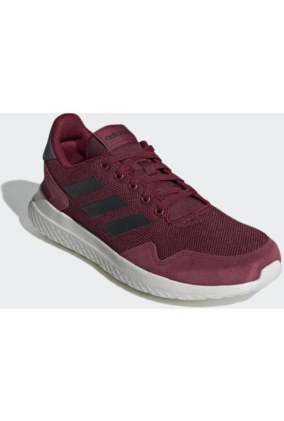 Adidas EG8587 Archıvo Koşu ve Yürüyüş Ayakkabısı