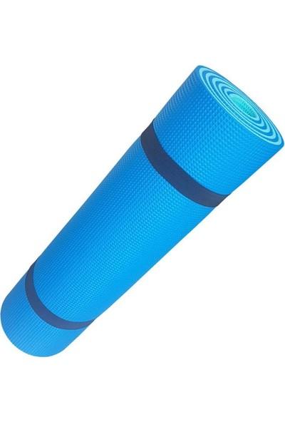 Sportlife Pilates Yoga Matı ve Minderi