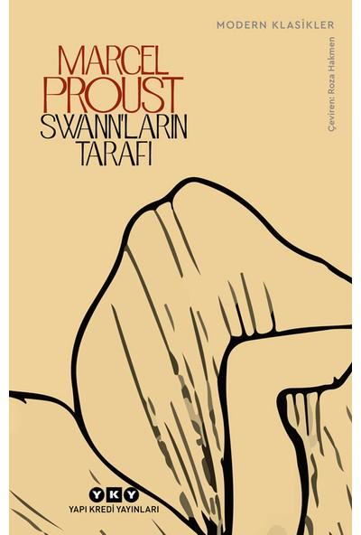 Swann'ların Tarafı - Marcel Proust