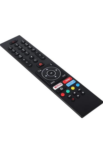 """Regal 49RH0KF 49"""" 123 Ekran Uydu Alıcılı Full HD Smart D-LED Tv"""