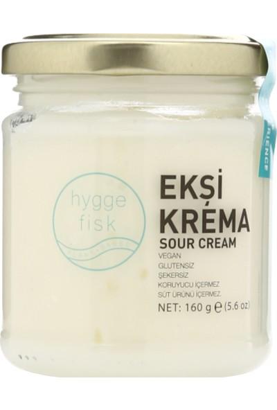Hyggefisk Ekşi Krema ( Sour Cream )