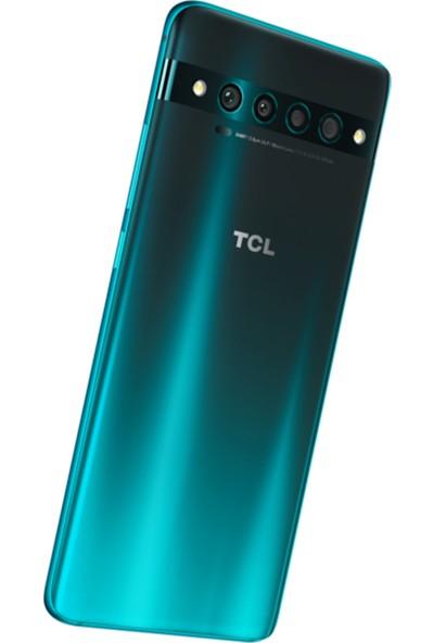 TCL 10L Pro 128 GB (TCL Türkiye Garantili)