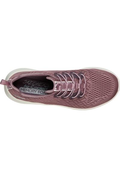 Skechers Ultra Flex 2.0 - Lıte-Groove Kadın Spor Ayakkabı