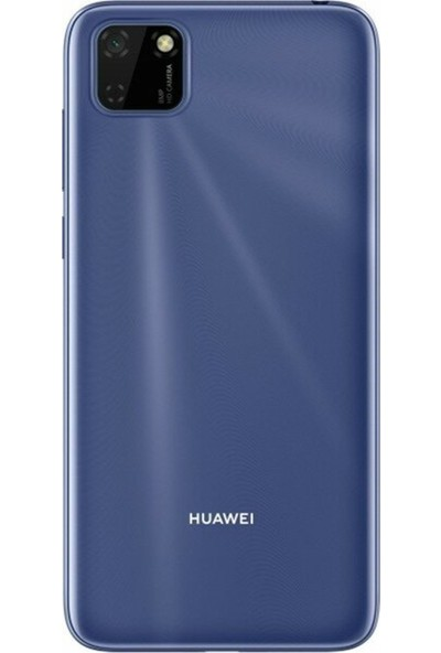 Huawei Y5p 32 GB (Huawei Türkiye Garantili)