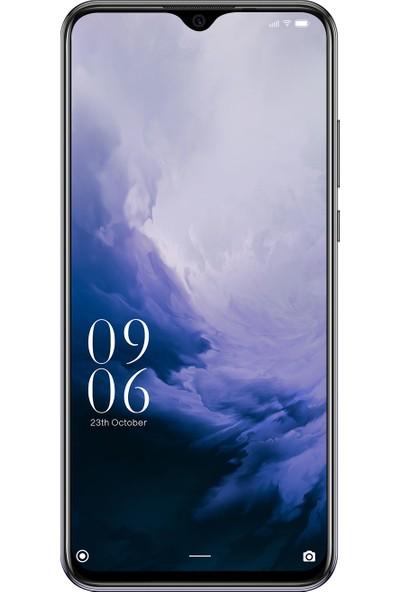 Elephone A6 Max 64 GB (Elephone Türkiye Garantili)