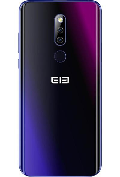 Elephone PX 64 GB (Elephone Türkiye Garantili)