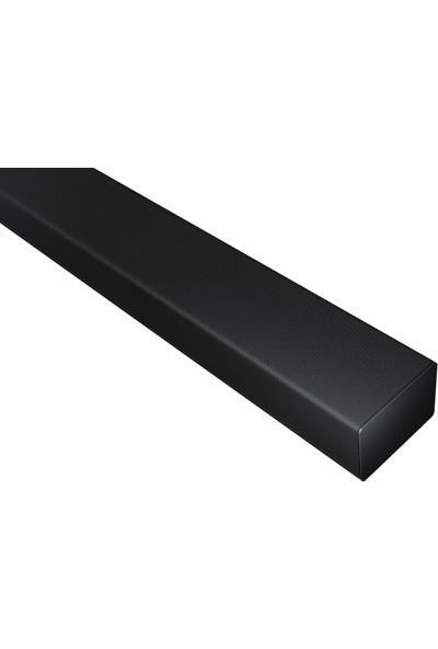 Samsung HW-T450/TK T450 Soundbar