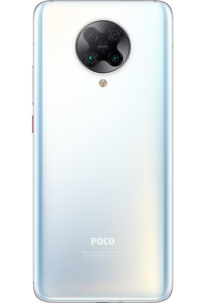 POCO F2 Pro 256 GB (POCO Türkiye Garantili)
