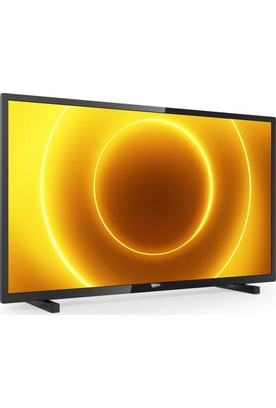 Philips 43PFS5505 43'' 108 Ekran Uydu Alıcılı FHD LED TV
