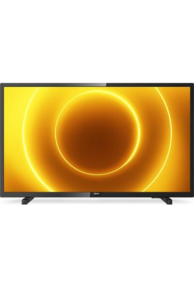 """Philips 32PHS5505 32"""" 80 Ekran Uydu Alıcılı HD LED TV"""
