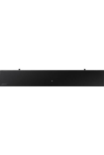 Samsung HW-T400 SoundBar Ses Sistemi
