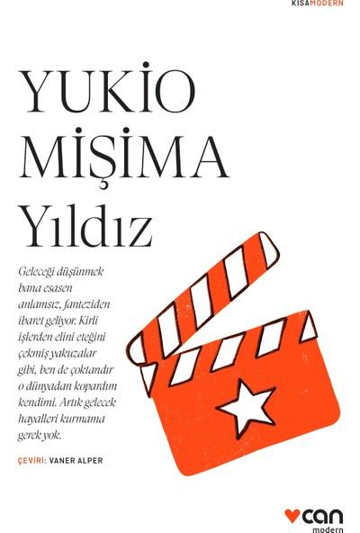 Yıldız - Yukio Mişima