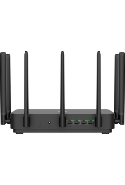 Xiaomi AIoT AC2350 AC 2200 Mpbs 7x5dBi Qualcomm CPU Access Point / Menzil Genişletici / Router