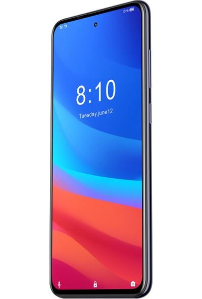 Elephone A7H 64 GB (Elephone Türkiye Garantili)