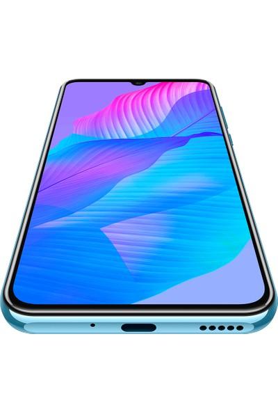 Huawei P Smart S 128 GB (Huawei Türkiye Garantili)