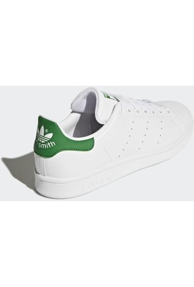 Adidas M20324 Stan Smith Günlük Spor Ayakkabı