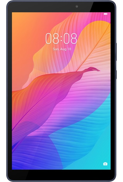 "Huawei MatePad T8 16GB 8"" IPS Tablet Mavi"