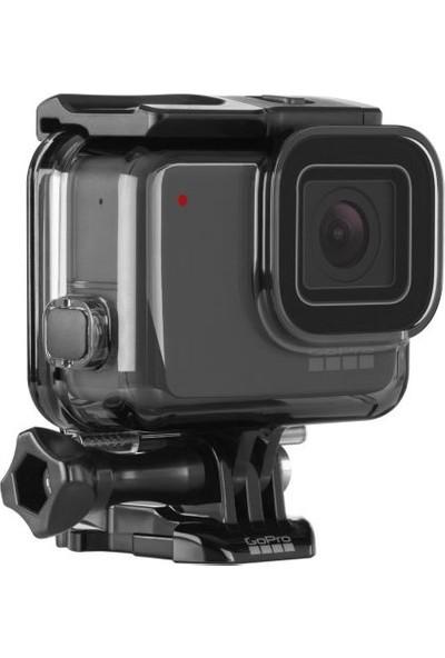 Gopro Koruma + Dalış Kamera Kutusu (Hero 7 Silver/white)