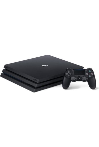 Sony Playstation 4 Pro 1TB + Fornite Neo Versa Bundle
