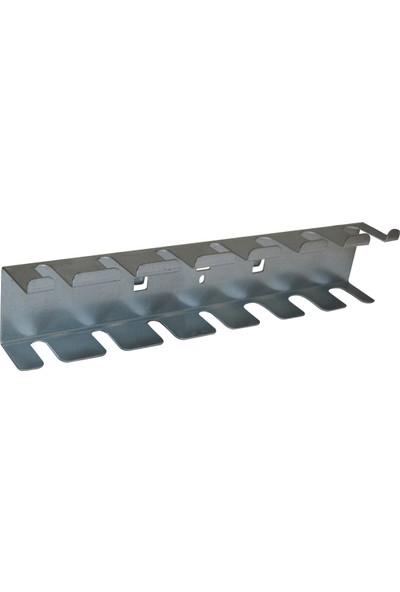 Star Çelik Alet Asma Kancası K13